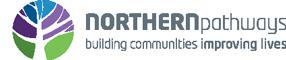 NorthernPathways